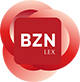 BZN INTERNATIONAL LAWYERS