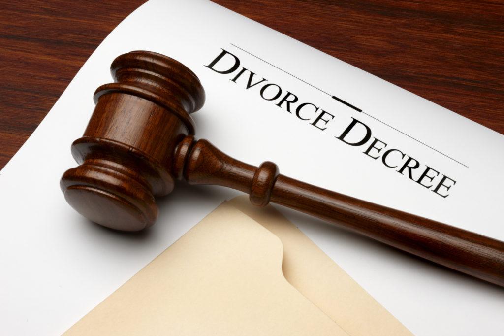 Ex-Pat Divorce